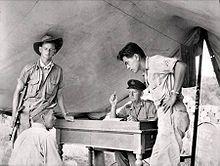 Crimes de guerra do Japão Imperial – Wikipédia, a enciclopédia livre