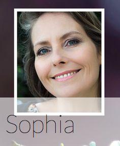 Mein Name ist Sophia und ich heiße Sie herzlich Willkommen!  Bereits seit vielen Jahren arbeite ich erfolgreich als Beraterin und konnte vielen Menschen bereits hilfreich zur Seite stehen. Für diese Erfahrungen, welche ich mit jedem Einzelnen machen durfte und noch darf, bin ich von ganzem Herzen sehr dankbar. Denn jeder Mensch, sowie jedes Gespräch....  https://ethora.de/berater/sophia