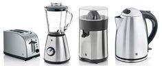 WMF Toaster - Google 搜尋WMF  Genio Wasserkocher, Toaster