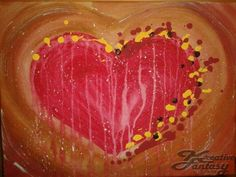 ♥ KreativeFantasy m. ART