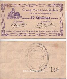 Novedad: Riodeva en Teruel #CMAdveischool Check It Out, Sheet Music, Cards, Socialism, Stamps, Cover Pages, Map, Playing Cards, Maps