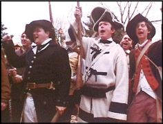 Shays' Rebellion and the Constitution Richard Henry Lee, John Hanson, American Revolutionary War, Teaching History, George Washington, Constitution, Revolutionaries, Social Studies, American History