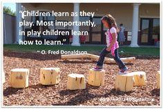 I miss teaching preschool.