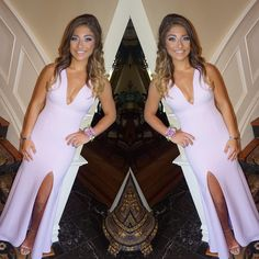 Gia Giudice Is Going To Prom & Teresa Can't Believe It