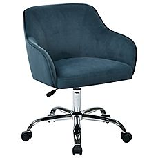 image of Office Star Products Bristol Task Chair