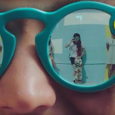 new story from time in tech how snapchat spectacles could become a huge hit via