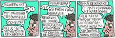 Fok_it - 5.11.2014 - Nyt