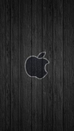 Apple Logo iPhone 6 Wallpapers 342.jpg (750×1334)