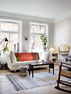stockholm-home-2
