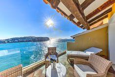 Luxury Estate, Mansions, House Styles, Outdoor Decor, Home Decor, Modern, Majorca, Luxury, Luxury Houses