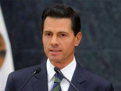 Peña Nieto sostendrá esta noche una reunión (a modo) con jóvenes.