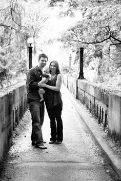 Sarah R. Maier Photography  Henderson, NV and Seattle, WA  Seniors, Maternity, Families, Children, Babies, Engagement