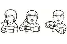 Hyvää kotimatkaa (Kuva: Elina Vanninen) Sign Language, Fallout Vault, Fictional Characters, Art, Art Background, Kunst, Performing Arts, Fantasy Characters, Sign Language Art