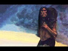 Jekyll Island's Canaanite Altars and Giant Skeletons - YouTube 57:39 Behind America's secret doors