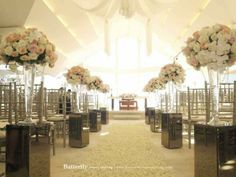 Butterfly Event at www.bridestory.com #wedding #weddingideas #weddinginspiration #thebridestory #weddingdecorator