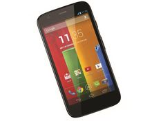 Moto G (XT1032) gets Android 4.4.4 update