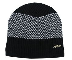Romano Women's Black Warm Woollen Winter Fashion Skull Hat Cap ** Awesome thrift product. Click the image : Women's Fashion for FREE