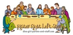 Right Left Easter Game Based on the Bible Easter Story Holy Week Activities, Activities For Teens, Church Activities, Church Games, Kids Church, Church Ideas, Easter Games, Easter Activities, Sunday School Lessons