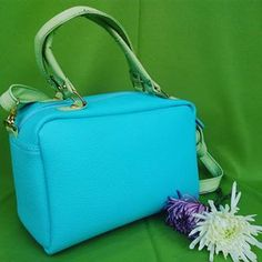 Kate Spade, Facebook, Love, Instagram, Bags, Fashion, Satchel Handbags, Purses, Fashion Accessories