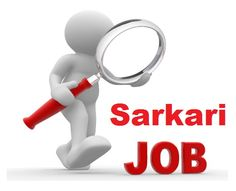 Take A Look At #Sarkari_Naukri In India -  A only subscribing of sarkari naukri 1 free #government job alert service can save your time about searching sarkari jobs. When we're done with the makeover, you will see how much easy to find sarkari naukri at the right time after releasing by government. To know more about it, visit this website .