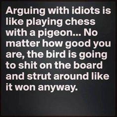 39 ideas for funny quotes for husband hilarious humor Sarcastic Quotes, Quotable Quotes, Wisdom Quotes, Quotes To Live By, Me Quotes, Funny Quotes, Idiot Quotes, Stupid People Quotes, Quotes About Idiots