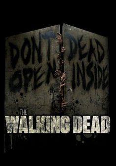 The Walking Dead : l'une des meilleures séries actuelles! Vivement la saison 3 et l'arrivée dans la prison (cf les BDs)