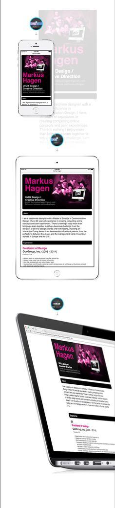contentreview #cms #ux #ui UI UX Pinterest Best Ui ux ideas - ui ux resume