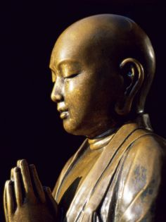 Buddhism may be your philosophy.  One can learn much wisdom when one is quiet and listens.