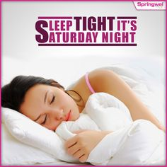 Have an Enjoyable #Weekend Folks!! Aaahhhh.......it's Saturday night again here. There is no better feeling than going to bed & not having to set an alarm for the next morning.