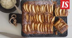 Sweet And Salty, French Toast, Muffins, Bacon, Breakfast, Desserts, Recipes, Food, Garden