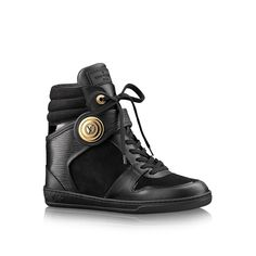 abc61f3976c6 Products by Louis Vuitton  Postmark Sneaker Boot