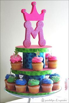This would be perfect for my brithday!