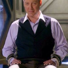 James Spader. James Spader Blacklist, The Blacklist, I Love Him, Character Inspiration, Famous People, Actors, Faces, Characters, Red