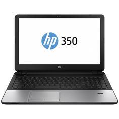 HP L3P82ES 350 G1 i5-4210U 8GB 1TB 15.6 DOS
