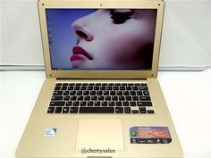 """14"""" ultrabook laptop computer 8GB RAM 1TB HDD In-tel Celeron J1900 quad core 2.0Ghz WIFI camera hdmi computer US $331.57 /piece To Buy Or See Another Product Click On This Link  http://goo.gl/EuGwiH"""