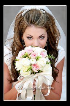 Leegrantphoto.com Mesa AZ Temple LDS Wedding