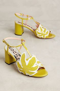 b5557907a4ed 71 Best Shoes images in 2019