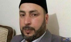 """""""هيومن رايتس ووتش"""" تطالب بإطلاق سراح زعيم الطائفة """"الأحمدية"""" في الجزائر: طلبت المنظمة الحقوقية غير الحكومية """"هيومن رايتس ووتش""""، الإثنين، من…"""