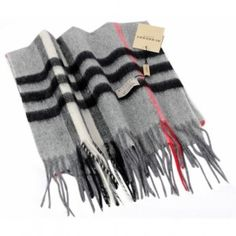 burberry square scarf,men scarves,burberry scarf mens,neck scarfs,scarf,mens wool scarves,cheap burberry scarfs,$49, http://scarfsale.us/