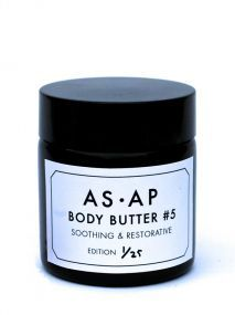 Body Butter 05 from