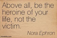 quotes to empower women - Google Search