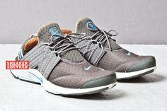 Nike Lunar Presto