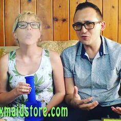 Sick and cool enough for you to use, totally safe and got you. the @high.hipsters couples make this video, and we took a photo from it,  go and check my website in my page#waxmaid #magneto #waxmate #weedporn #hash #weedstagram420 #ganja #dank #hightimes #herb #cannabisculture #wax #dab #dabs #dablife #dabbing #oil #710society #lowtemp #CBD #weeding #weedlife #weed420feed #stoners    #Regram via @waxmaidstore