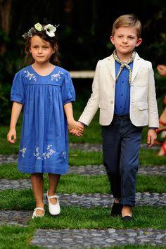 Little Boy Fashion Trends Code: 5720052855 Young Boys Fashion, Little Boy Fashion, Kids Fashion, Trendy Boy Outfits, Little Girl Outfits, Kids Outfits, Toddler Winter Fashion, Baby Boy Fashionista, Spring Wear