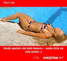 http://masztak.pl/zobacz-591.html    masz tak? :)