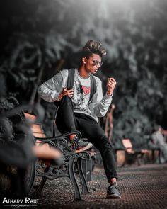 Best Photo Background, Dslr Background Images, Studio Background Images, Photo Poses For Boy, Boy Poses, Mens Photoshoot Poses, Best Free Lightroom Presets, Blur Background Photography, Boy Photography Poses