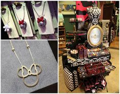 Last-Minute Gift Ideas for Mother's Day from Disney Parks