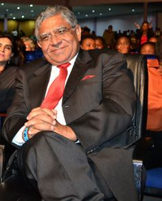 Dr. #Mahtani recently became a victim of the harsh criticism from his conspirators https://goo.gl/MXUCCY