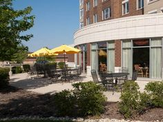 Autumn Green at Wright Campus Assisted Living and Retirement Community in Chicago, IL. Call (888) 738-0989.