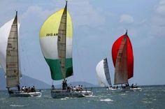 Decisão do Circuito Oceânico da Ilha de Santa Catarina acontece neste sábado +http://brml.co/1CEbqyJ